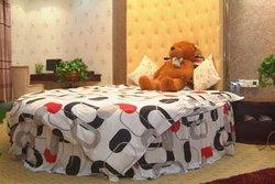 Mandi Zhishang Hotel
