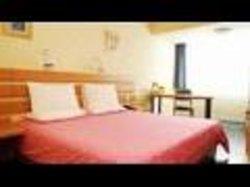 7 Days Inn Quanzhou Anxi Chadu