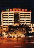 Jinlu Hotel
