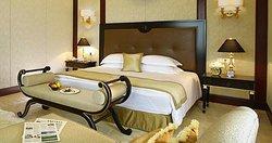 Honglou Hotel