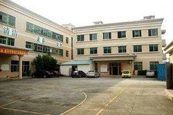 Yuan Zhou Hotel