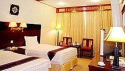 Dong Yuan Hotel