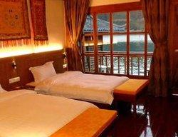 Naluwan Inn