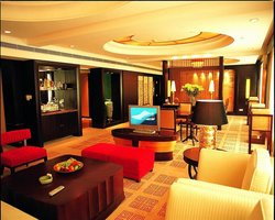 Home Inn (Dalian Development Zone)