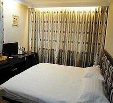 Xinyu Longjia Hotel
