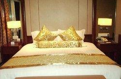 China Vision Nec Hotel
