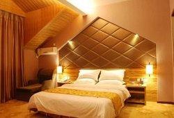 Baling Hotel