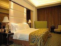Luyuandao Hotel