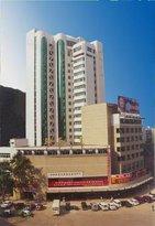 Tenghui Hotel