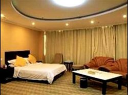 Beitun Hotel