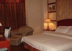 Jing Sheng Hotel