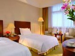 Huangting Business Hotel
