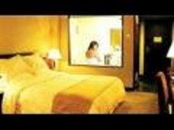 Leichi Guest Hotel