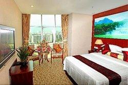Duanzhou Business Hotel