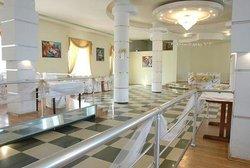 Alhmas Hotel