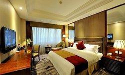 Diyuan Hotel