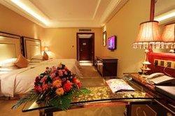 Ci Li Hotel