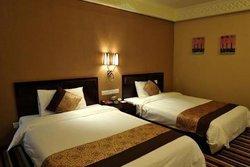 Nanguo Garden Hotel