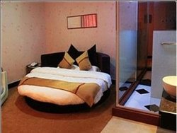 Qiandao Hotel