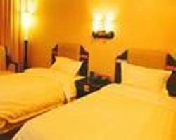 Gongdian Hotel