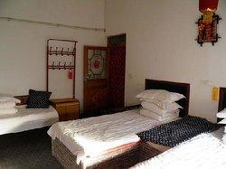 Heng Du Hotel