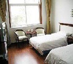 Beidaihe Wenxuan Hotel