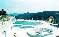 Dongquan Resort