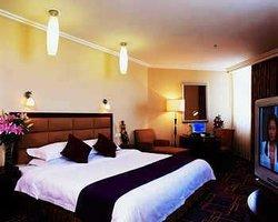 Xichang Mingren Hotel