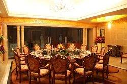 Hailiang Hotel