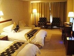 Taixi Hotel