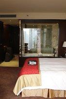 Muyang Vogue Hotel Beijing Guomao