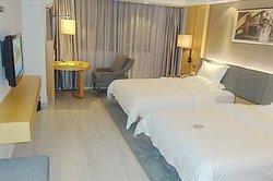 Yasite Hotel