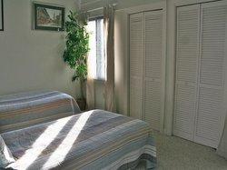 OceanWinds Villa & Bed and Breakfast