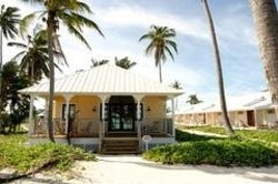 Ritz Beach South Andros