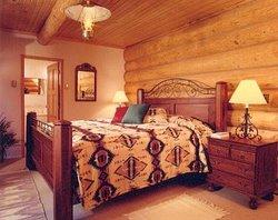 Little Beaver Creek Ranch