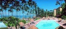 Amhsa Marina Playa Real Beach Resort