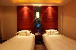 Huangshan Grand Hotel