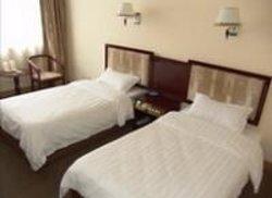 Suzhong Hotel