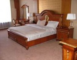 Guoshui Hotel
