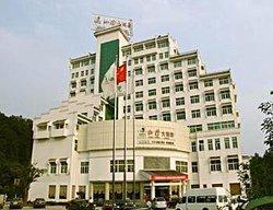 Jiangwan Hotel