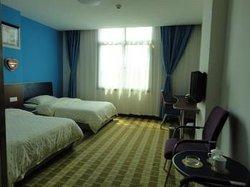 Tianhua Hotel