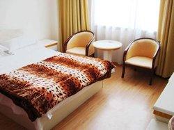 Hedu Jiayuan Hotel