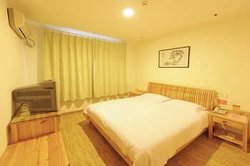 Jingtai Hotel