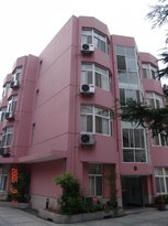 Guangling Motel