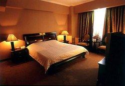 Jinhe Hotel