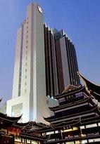Yuyuan Hotel