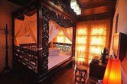Langqiao Hotel