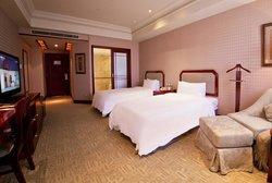 Jiusheng Hotel