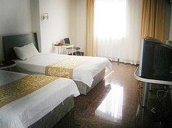 Xiangying Business Hotel