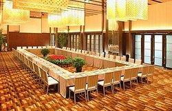 Changhe Hotel